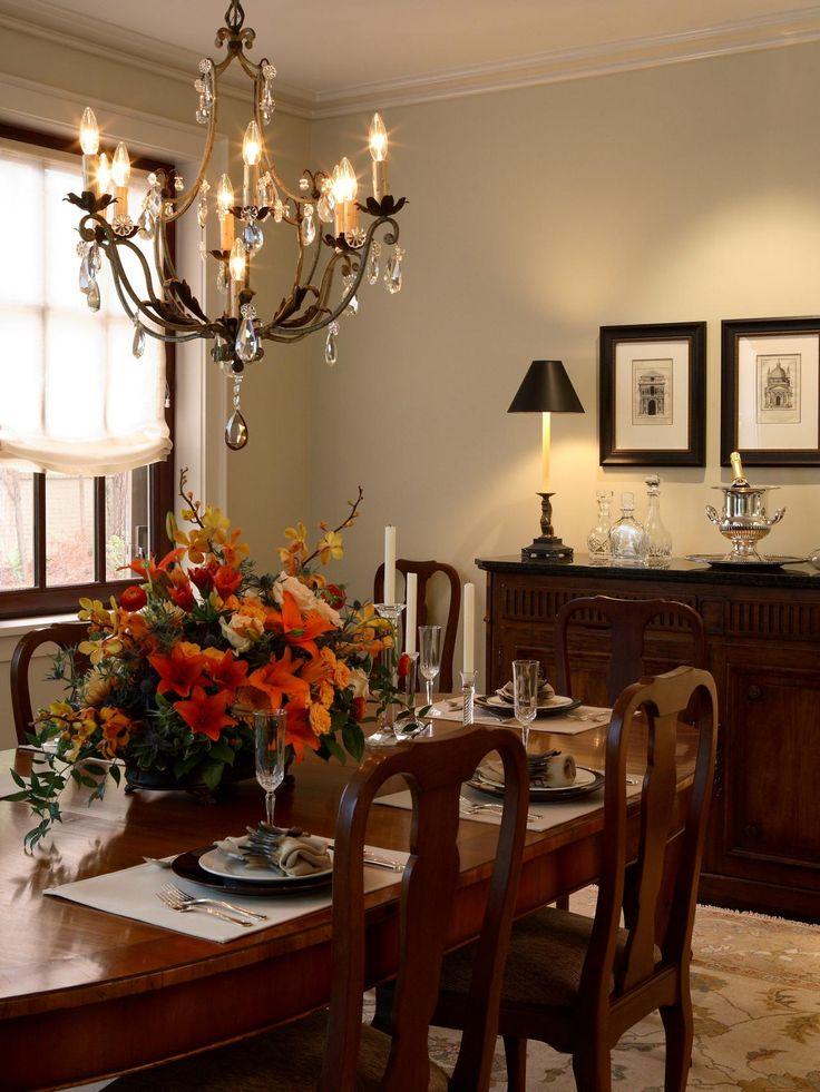 dining room chandeliers elegant chandelier small dining room 17 best ideas about dining room  chandeliers SPTUUPJ