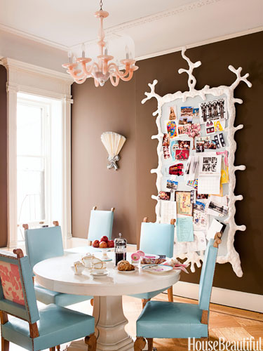Various ways to get dining room décor – goodworksfurniture