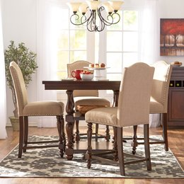 dining room furniture bar stools SYWUHFG