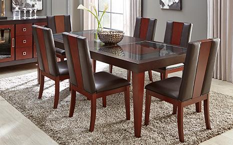 dining room furniture dining sets · formal dining sets OTCHETB