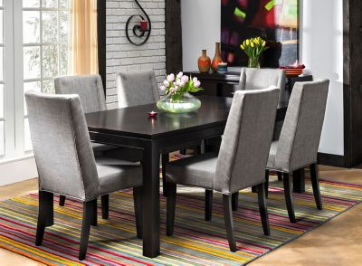 dining room furniture dining sets WLFIHQX