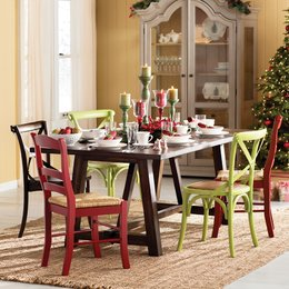 dining room furniture kitchen u0026 dining tables FTBYBIR