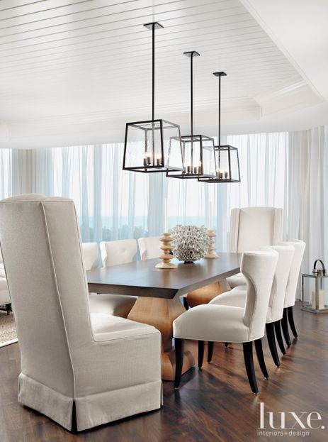 dining room lights https://i.pinimg.com/736x/50/c1/f6/50c1f699a641333... GERYXCP