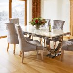 Dining Tables and Chairs – All You want to know