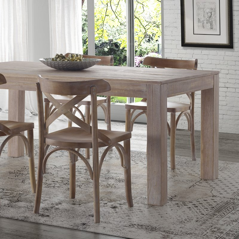 Amazing Dining Tables For Your House