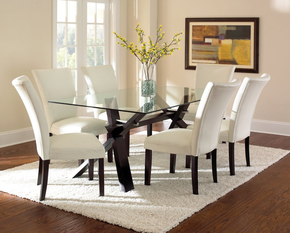 dinning table hargrave dining table JAHSALL