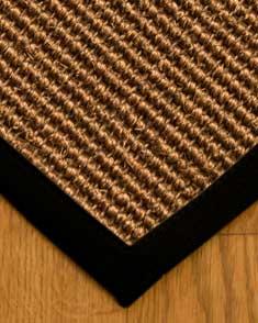 divine custom sisal rugs NYBYMSS