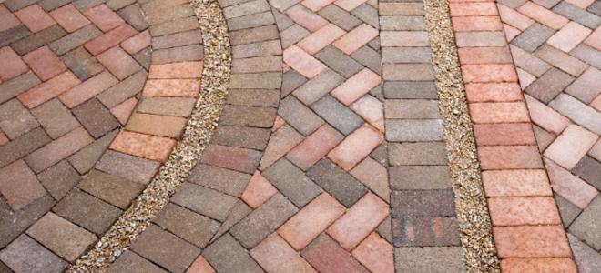 diy a brick patio diy a brick patio SPFBNNU