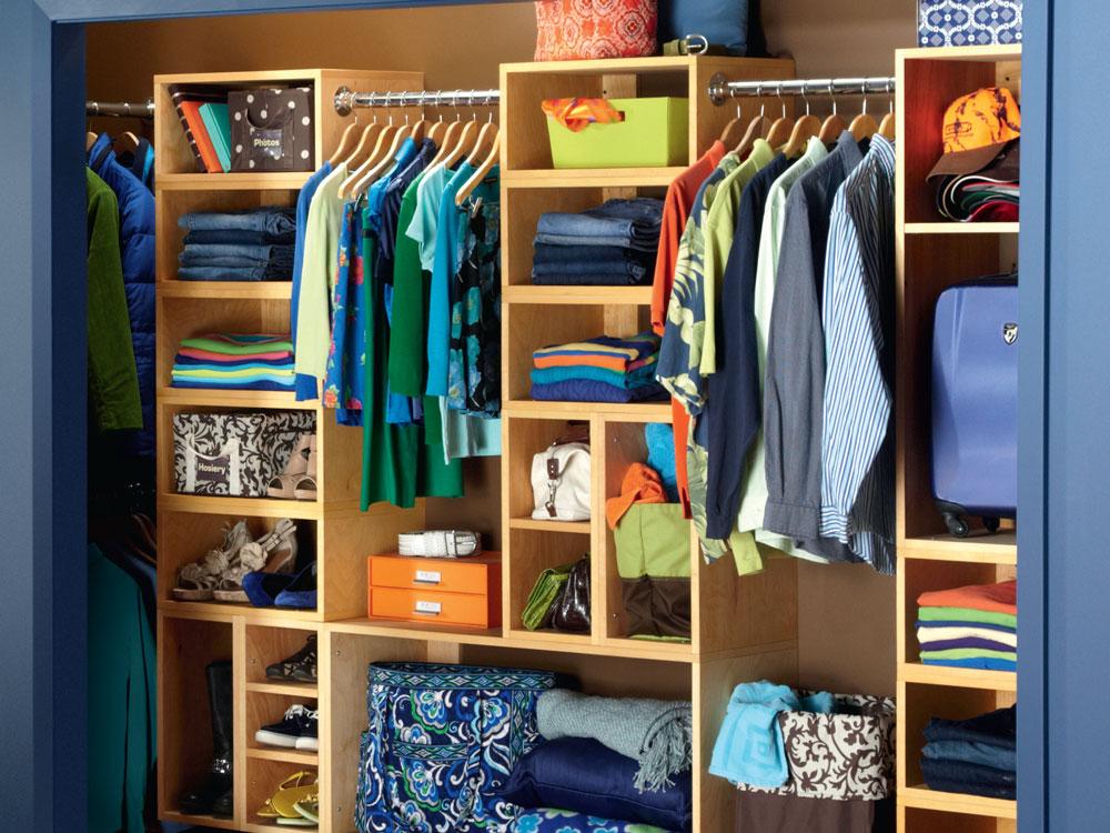 diy wardrobe diy custom wardrobe CPWNHLM