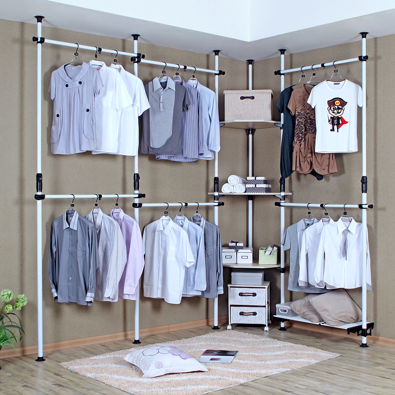 Appoint the experts for diy wardrobe goodworksfurniture diy wardrobes 11 cdqvbue solutioingenieria Choice Image