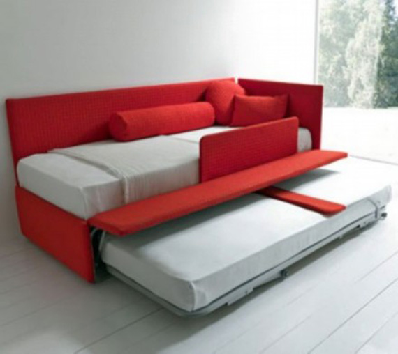 double sofa bed mattress wonderful creative patio of double sofa bed  mattress PNELEJQ