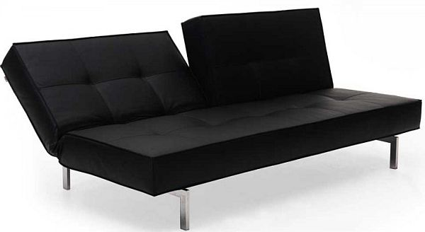 double sofa bed modern double back sofa bed QTNZLZQ