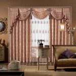 Drapes And Curtains For A Beautiful House