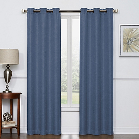 drapes and curtains https://s7d2.scene7.com/is/image/bedbathandbeyond/... AMBJFXO
