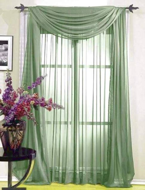 drapes and curtains the difference between curtains and drapes humanistart the regarding drapes  and curtains EOEDUBX