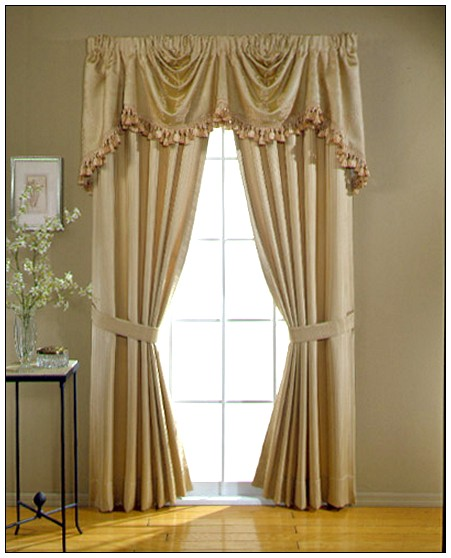 drapes and curtains ... x 558 ... HIYOVBJ