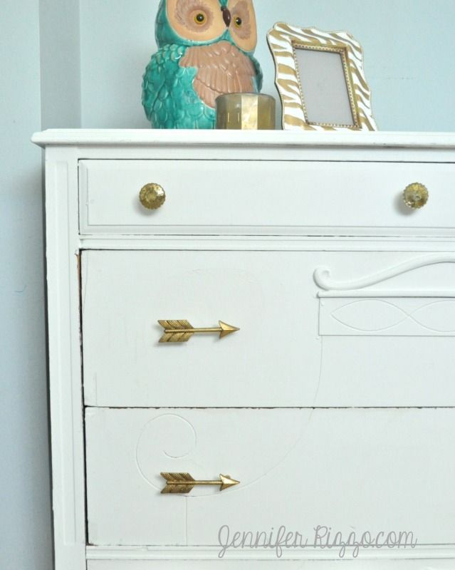 dresser knobs instant dresser update with new knobs and pulls OHRSTGO