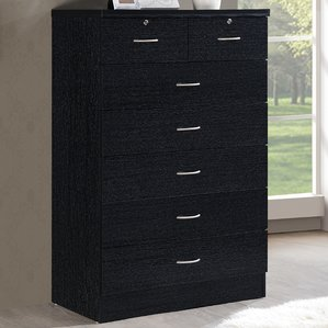 dressers u0026 chest of drawers CTPCUIN