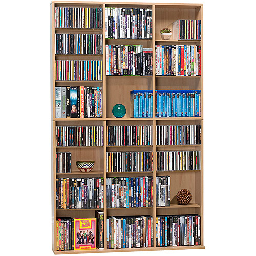 dvd storage $75 - $100 FDKRWHX