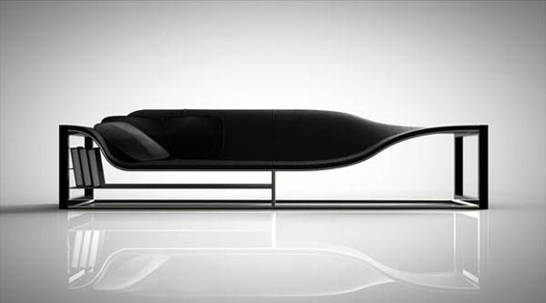 elegant furniture collect this idea ZYYPECL
