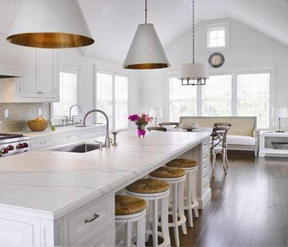 elegant pendant light fixtures for kitchen pendant lights over island kitchens  pendant MBZXYJW