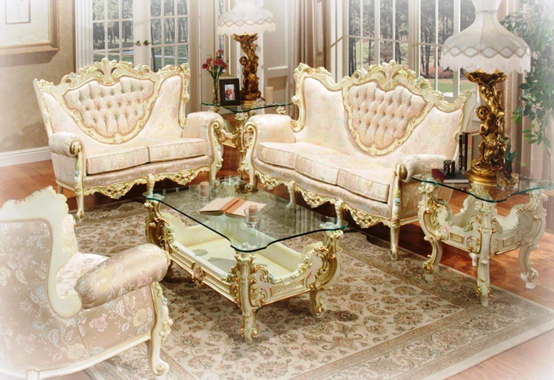 elegant victorian style furniture GEQRVKO