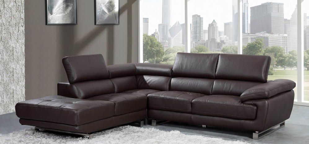 endearing leather corner sofa leather corner sofas leather sofa world OXPCEQF