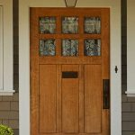 Importance of Entry doors: make it classy