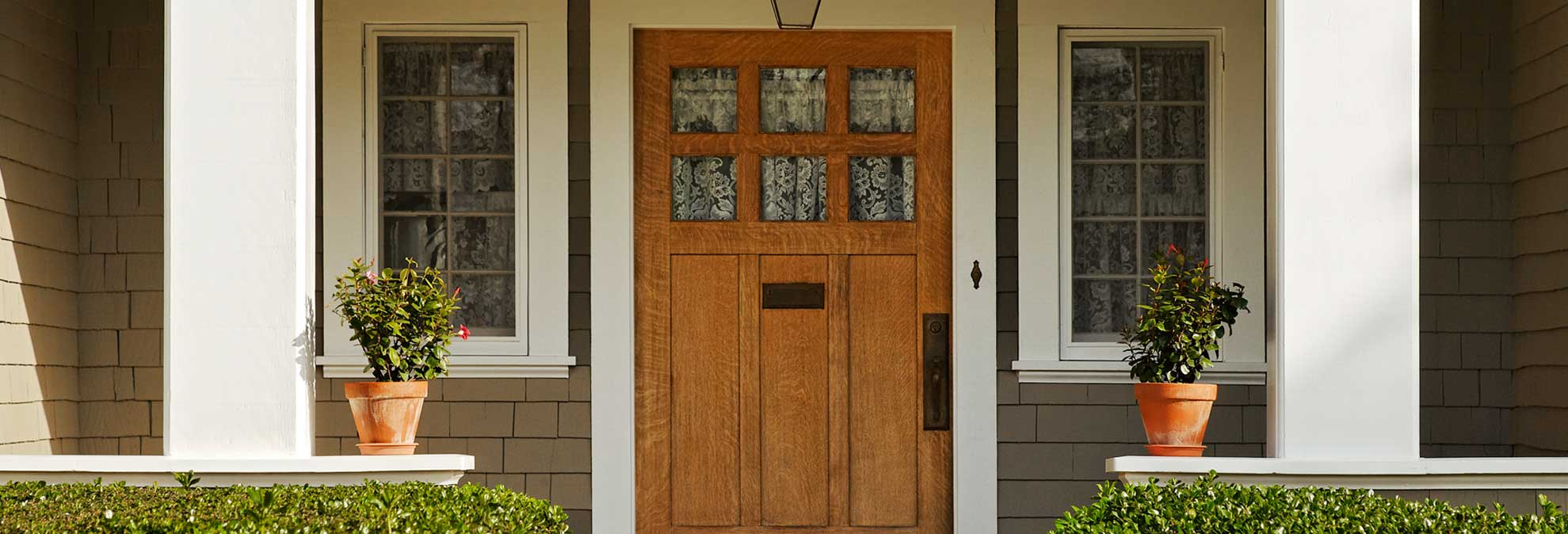 entry doors best entry door buying guide - consumer reports VLMUKXB