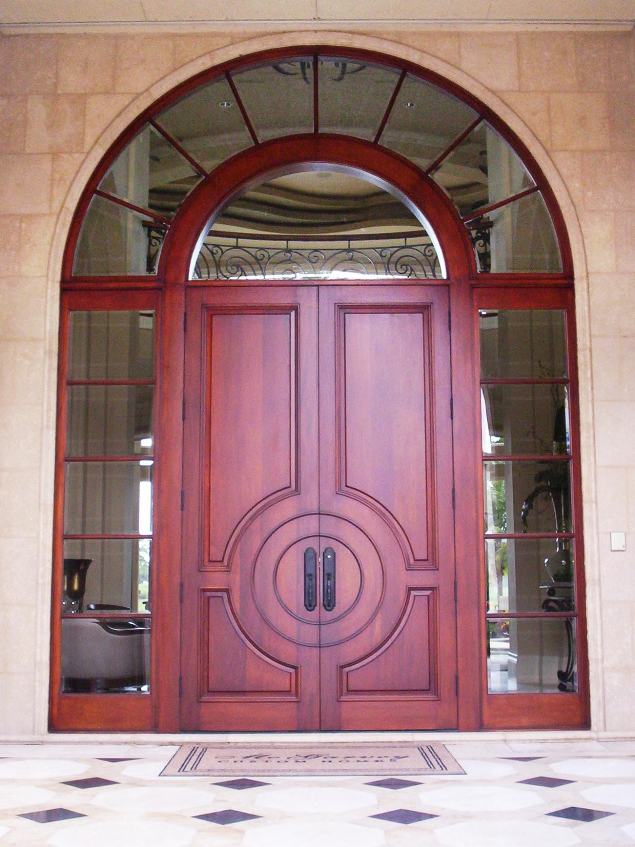 entry doors dollars and sense. entry door ... KTWGQIX