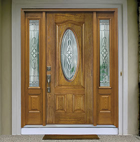 entry doors entry door collections AIKIMVY