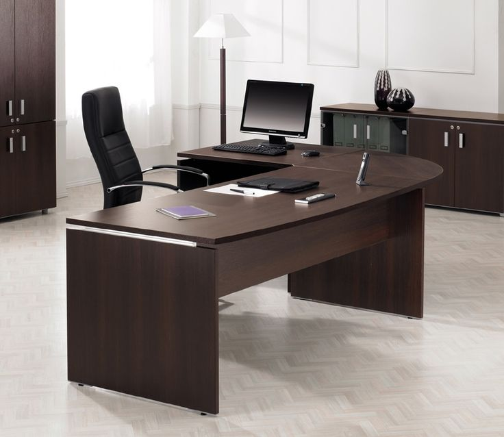 executive office desk u2026 IJWWTQR