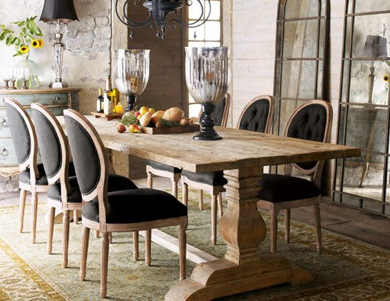 http://www.goodworksfurniture.com/wp-content/uploads/2017/12/farmhouse-dining-room-table-best-25-farmhouse-dining-tables-ideas-on-pinterest-wood-dinning-room-ibepems-.jpg