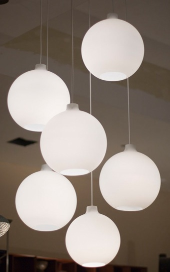 featuring globe lighting fixtures in your home EKQJPCR