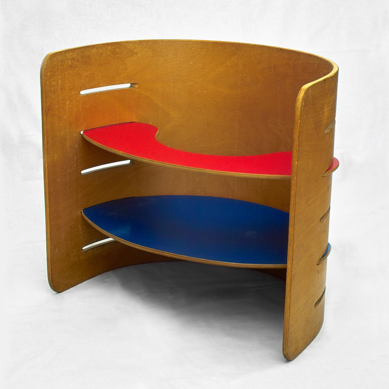 file:vedel childrens furniture gh.jpg EVCNNPT