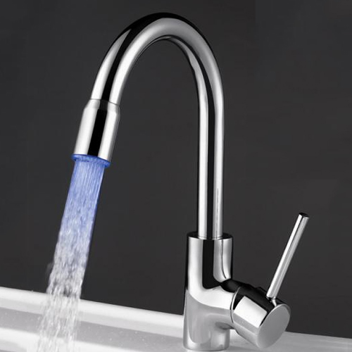 filtered water taps · led kitchen taps GWJQOTB