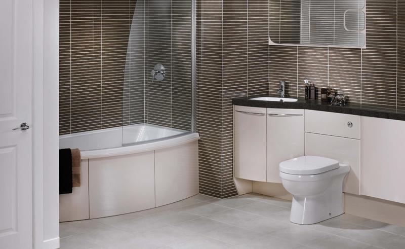 fitted bathrooms bathroom fitters1 bathroom fitters2 bathroom fitters3 bathroom fitters4 ... PXPVINX
