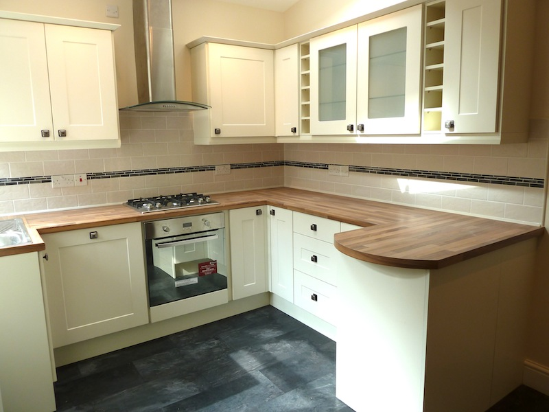 fitted kitchen best fitted kitchens OUNOUNX