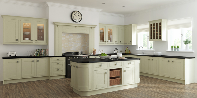 fitted kitchen fitted kitchens also with a modern kitchen 2017 also with a kitchen fitted FULIGZS