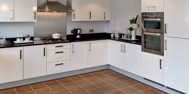 fitted kitchen new fitted kitchens gallery and trends for 2016 serving glasgow mghvama MTOORIR