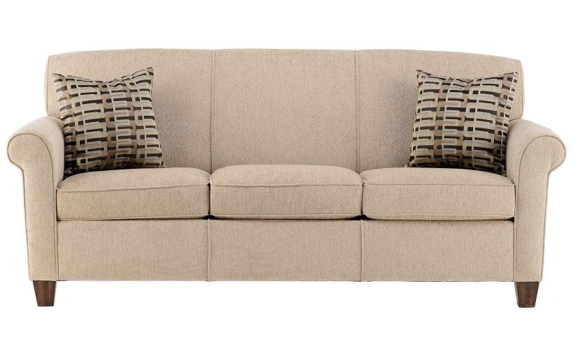 flexsteel sofas dana sofa ARUVBWH
