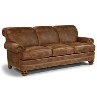 flexsteel sofas sofas u0026 loveseats JPFVEBY