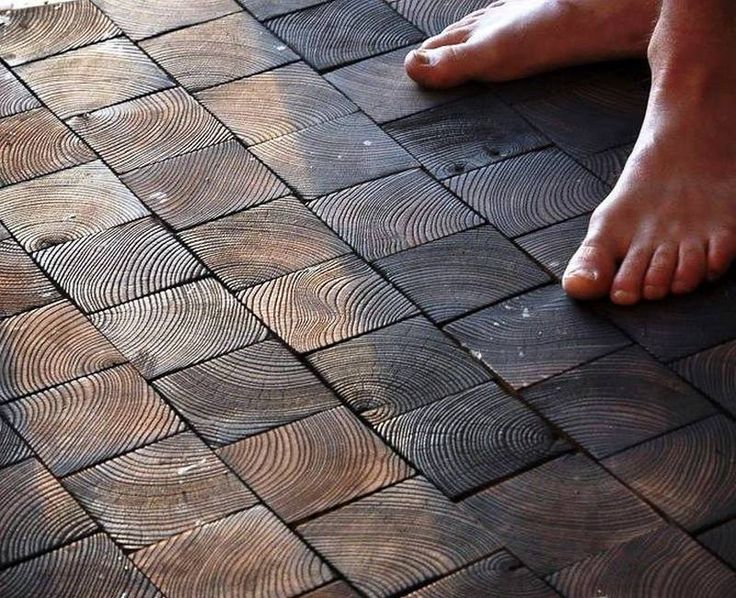 Flooring ideas design decoration for Do it yourself flooring
