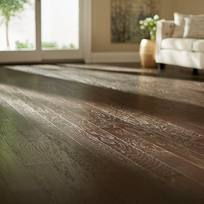 flooring ideas hardwood flooring LPXUVFH