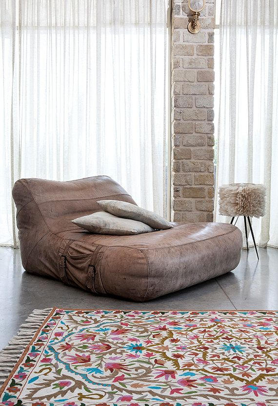 floral area rugs 3x5 area rug cool rugs rugs par carpetism sur etsy PUGDIYX