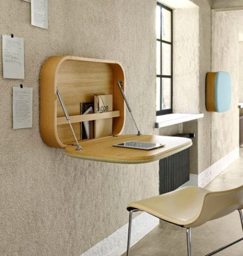 foldable furniture for small spaces TGJSOUN