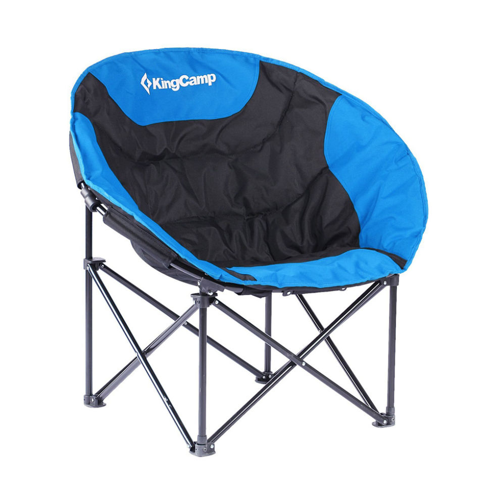 folding camping chairs 19 best camping chairs in 2017 - folding camp chairs for outdoor leisure XJOWAID