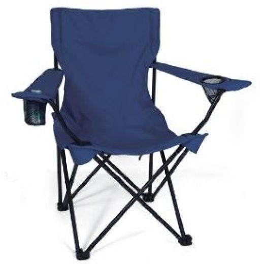 folding camping chairs collection in outdoor camping chairs with somethin to rest your toosh on CMZMLUF