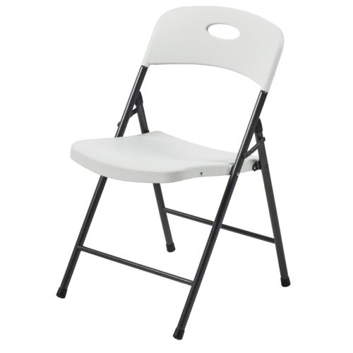 folding chairs academy sports + outdoors resin folding chair - view number 1 ... XFMYNAR
