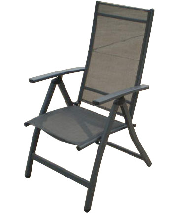 folding garden chairs you must choose spacious and comfortable chairs that will make your mood. RMRNUBX